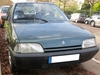 Citroen AX 1,1  GPS TomTom One, 1992, essence