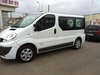 Renault trafic 2 115cv 9 places, 2010, diesel, 9 places et plus