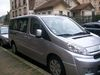 Citroen JUMPY ATLANTE, 2010, diesel, 9 places et plus