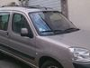 Citroen Berlingo multispace, 2007, diesel