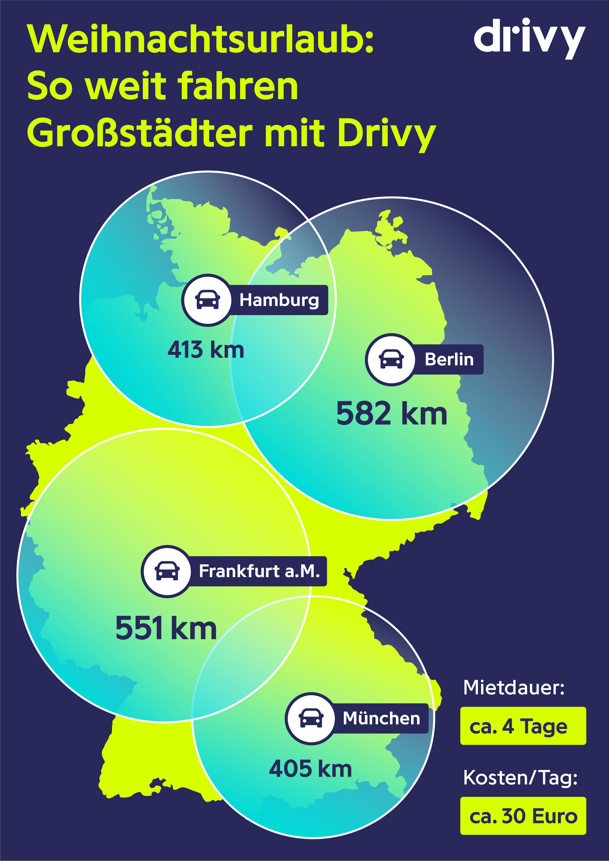 """Drivy Infografik Feiertage"""" width="""